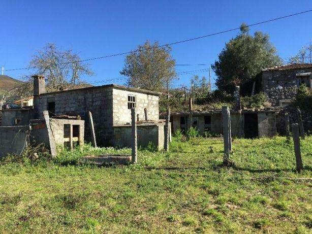 Moradia para comprar, Covas, Viana do Castelo - Foto 6