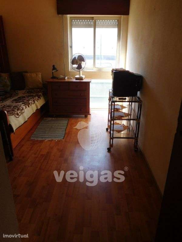 Apartamento para comprar, Ramada e Caneças, Lisboa - Foto 7
