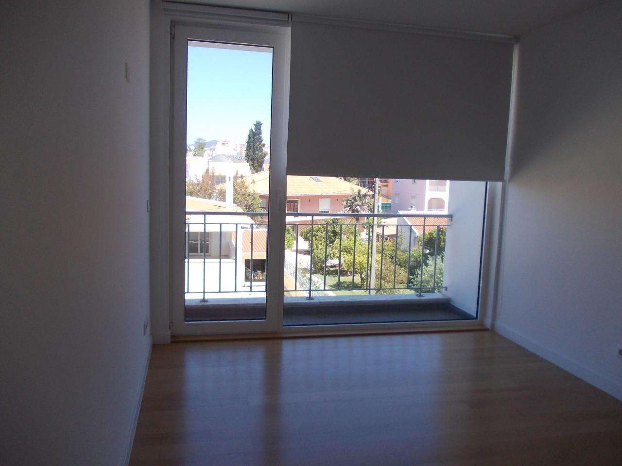 Apartamento para arrendar, São Domingos de Rana, Lisboa - Foto 10