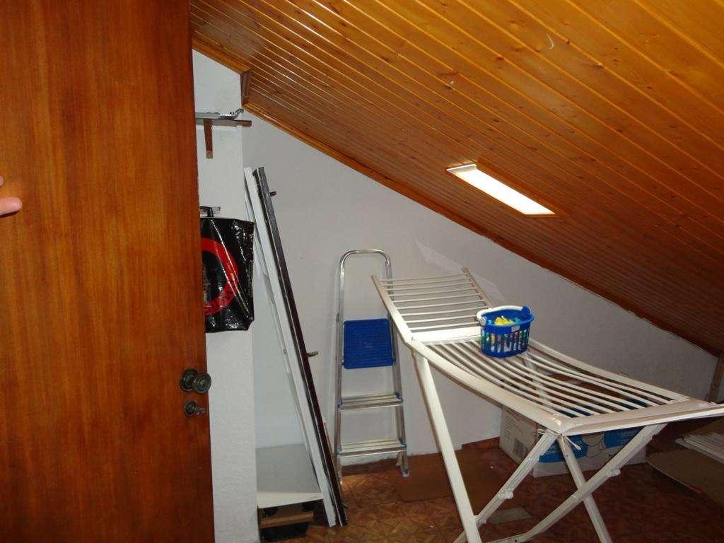 Apartamento para comprar, Nossa Senhora de Fátima, Santarém - Foto 30