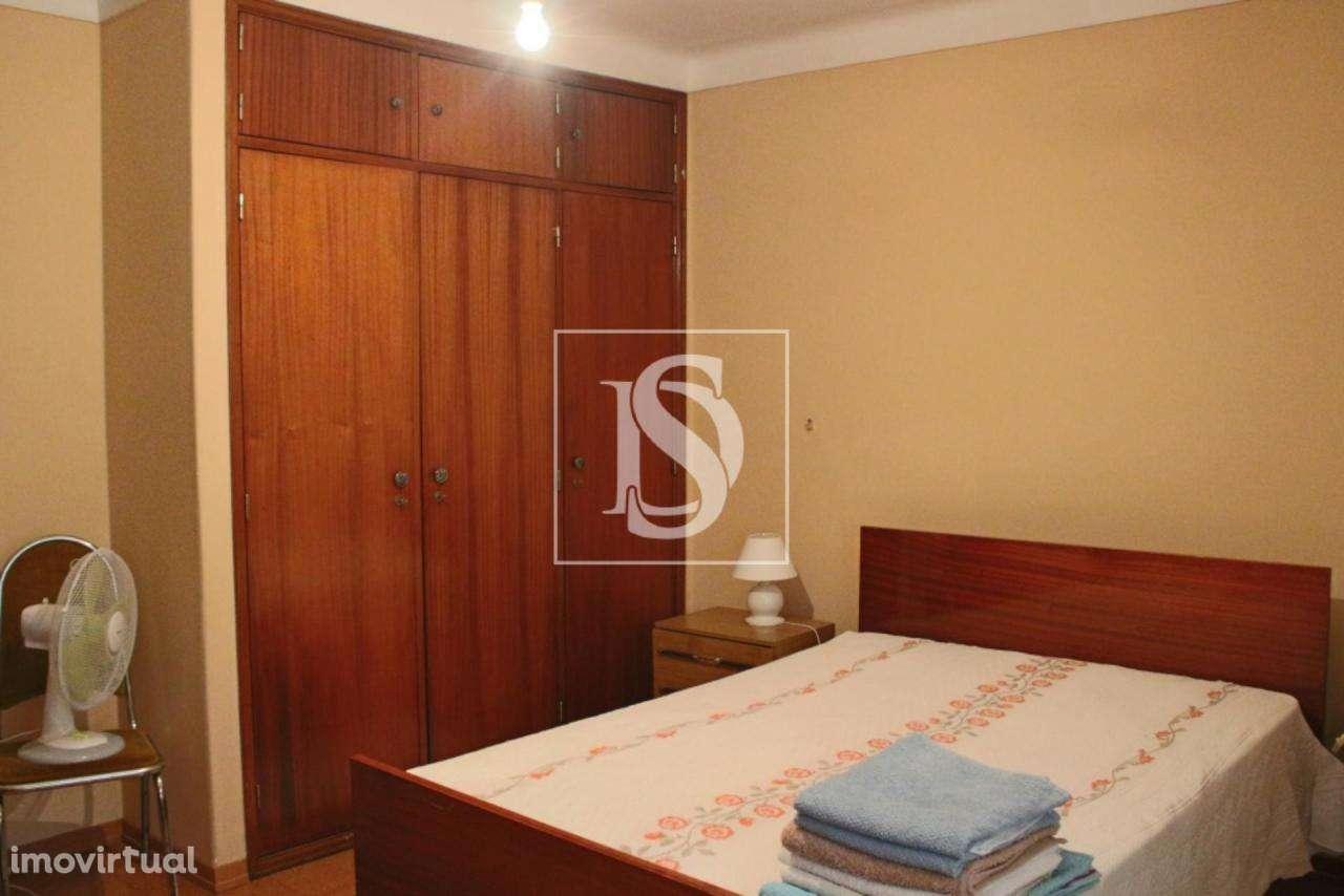 Apartamento para comprar, Alenquer (Santo Estêvão e Triana), Alenquer, Lisboa - Foto 6