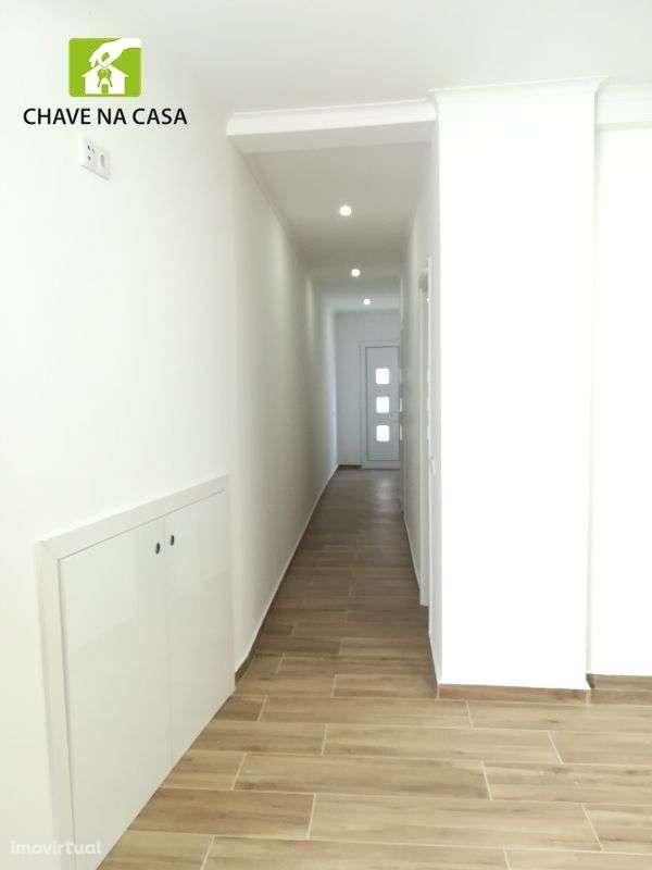 Apartamento para comprar, Pechão, Faro - Foto 4