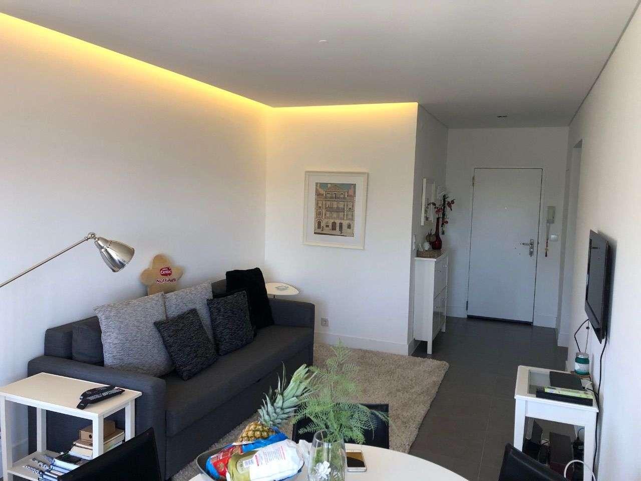 Apartamento para comprar, Rua António Correia, Costa da Caparica - Foto 8