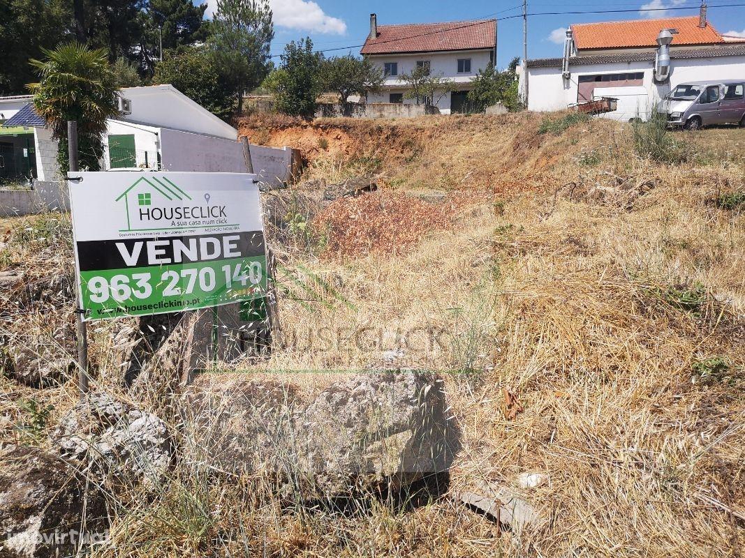 Terreno para Construção no Sabugal, Sabugal e Aldeia de Santo António