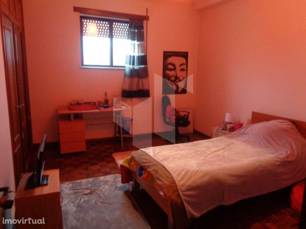 Apartamento para arrendar, Viseu - Foto 15