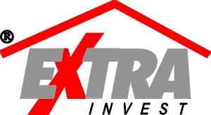 Extra Invest Sp. z o.o. sp.k