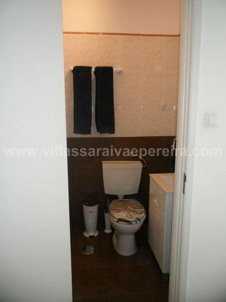Apartamento para comprar, Olhão, Faro - Foto 7