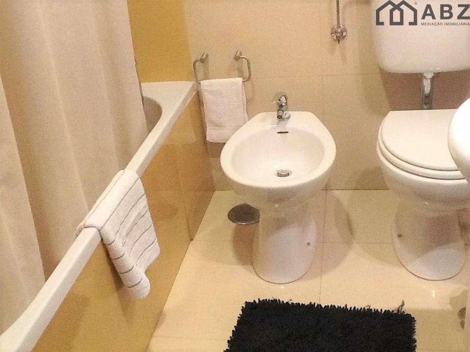 Apartamento para férias, Carvalhal, Setúbal - Foto 21