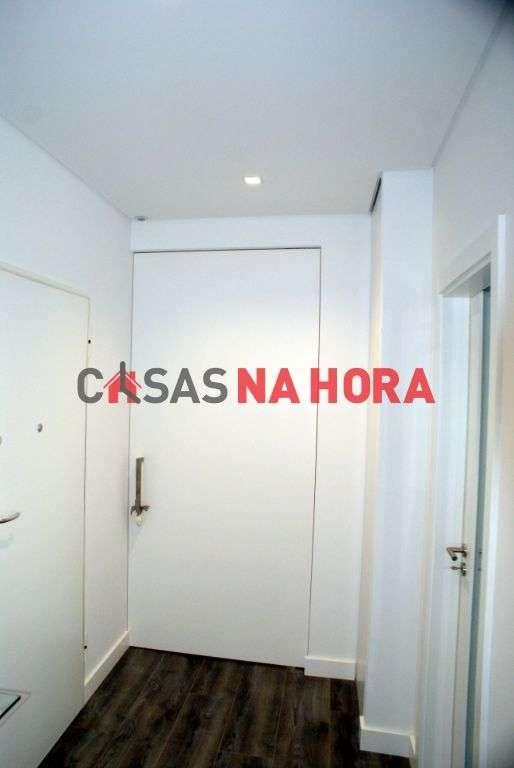 Apartamento para comprar, São Sebastião, Setúbal - Foto 20