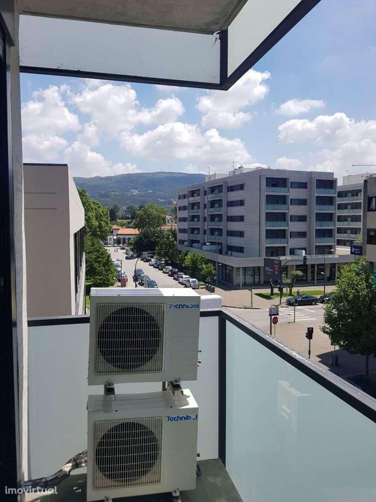 Apartamento para comprar, Valença, Cristelo Covo e Arão, Viana do Castelo - Foto 5