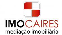 Promotores Imobiliários: IMOCAIRES - Mediação Imobiliária S.A. - Sé, Funchal, Ilha da Madeira