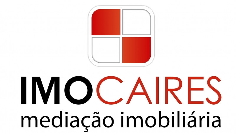 IMOCAIRES - Mediação Imobiliária S.A.