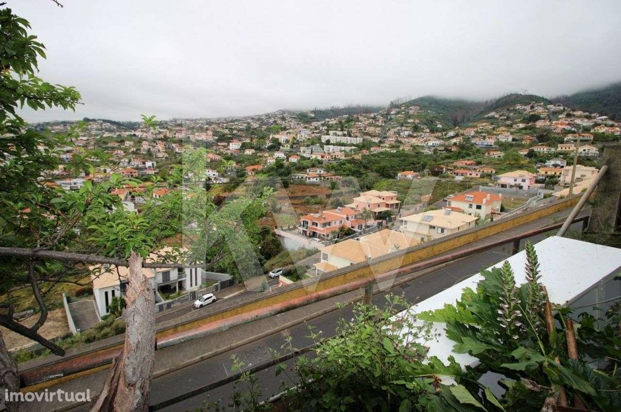 Moradia para comprar, São Martinho, Ilha da Madeira - Foto 9