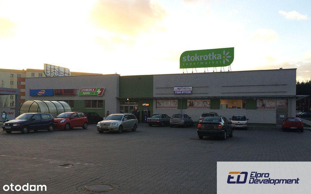 Lokal: Bydgoszcz / ul. Bortnowskiego 12