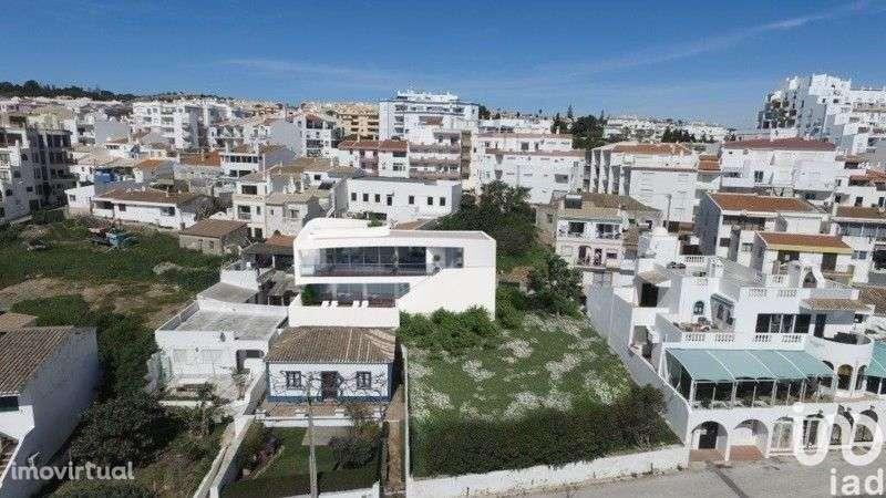 Moradia para comprar, Luz, Faro - Foto 6