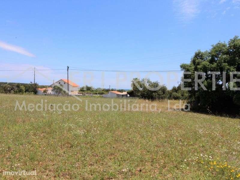 Terreno para comprar, Altura, Faro - Foto 7