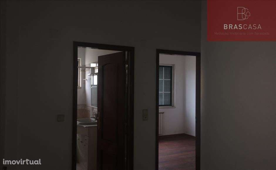Apartamento para comprar, Alcabideche, Lisboa - Foto 17