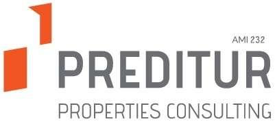 Agência Imobiliária: Preditur Lda