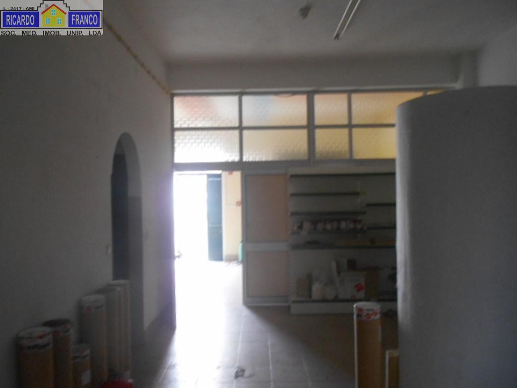 Loja para arrendar, Pinhal Novo, Palmela, Setúbal - Foto 5