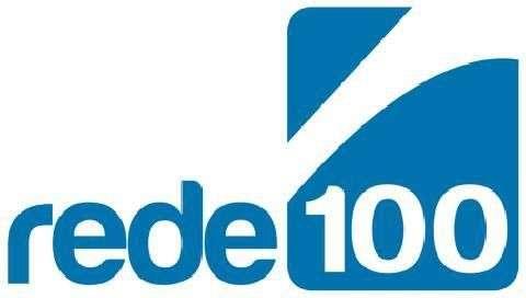 Rede100