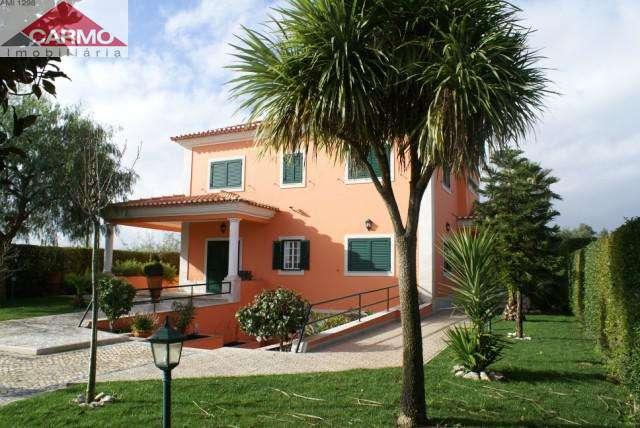Quintas e herdades para comprar, Atalaia e Alto Estanqueiro-Jardia, Setúbal - Foto 1