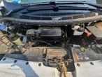 pompa inalte rampa injectoare injector galerie de admisie Ford Transit custom FACELIFT 2.0tdci YLF6 - 6