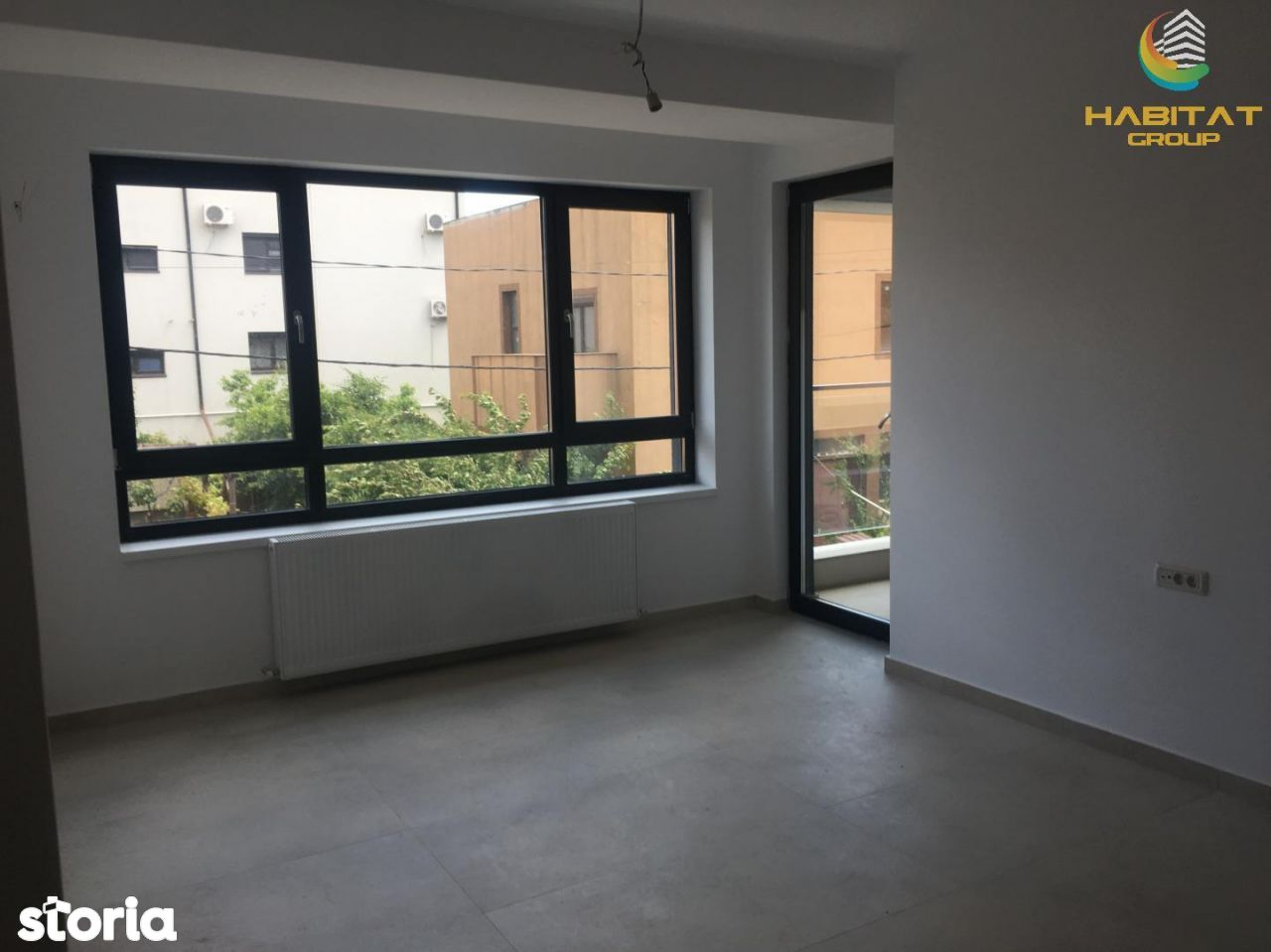 Apartament 2 Camere, Mutare Imediata, 2Min Stb