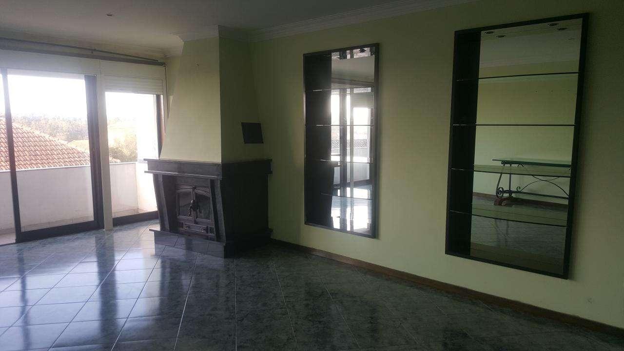 Apartamento para comprar, Macieira da Maia, Vila do Conde, Porto - Foto 2