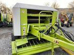 Claas Rollant 250 - 4