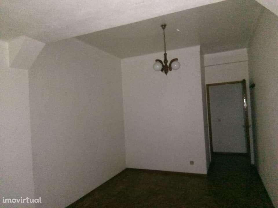 Apartamento para comprar, Santiago do Cacém, Santa Cruz e São Bartolomeu da Serra, Santiago do Cacém, Setúbal - Foto 6