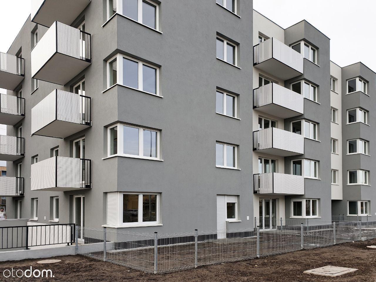 Rogowska 151
