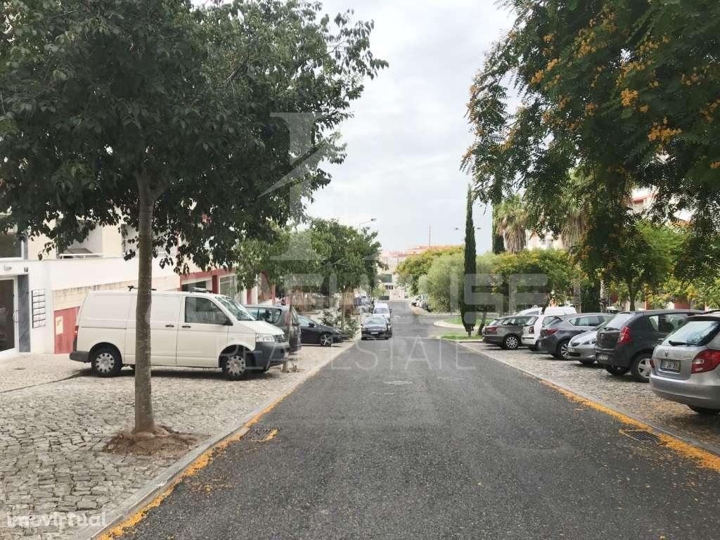 Apartamento para comprar, São Domingos de Rana, Cascais, Lisboa - Foto 16