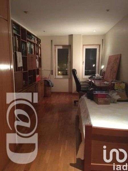 Apartamento para comprar, Santa Marinha e São Pedro da Afurada, Vila Nova de Gaia, Porto - Foto 3