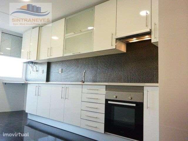Apartamento para comprar, Rua João XXI, Venteira - Foto 2