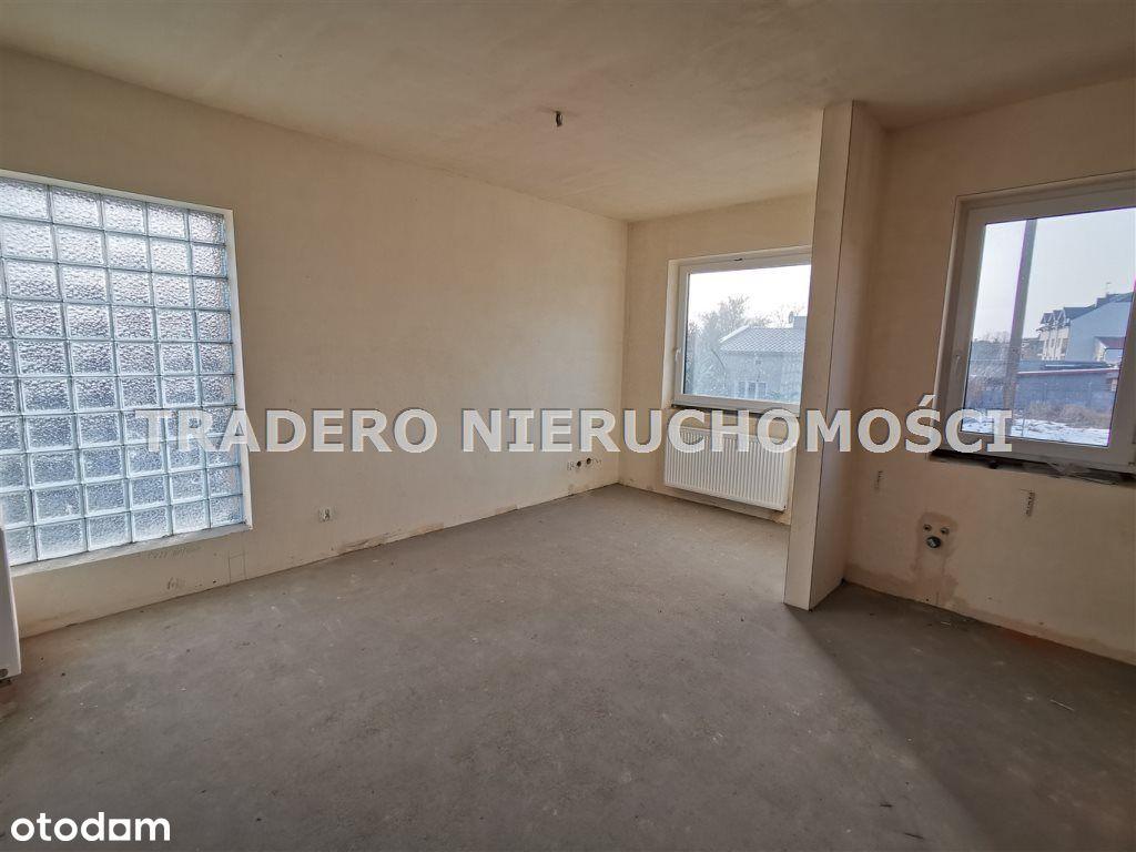 Mieszkanie, 47,35 m², Tomaszów Mazowiecki
