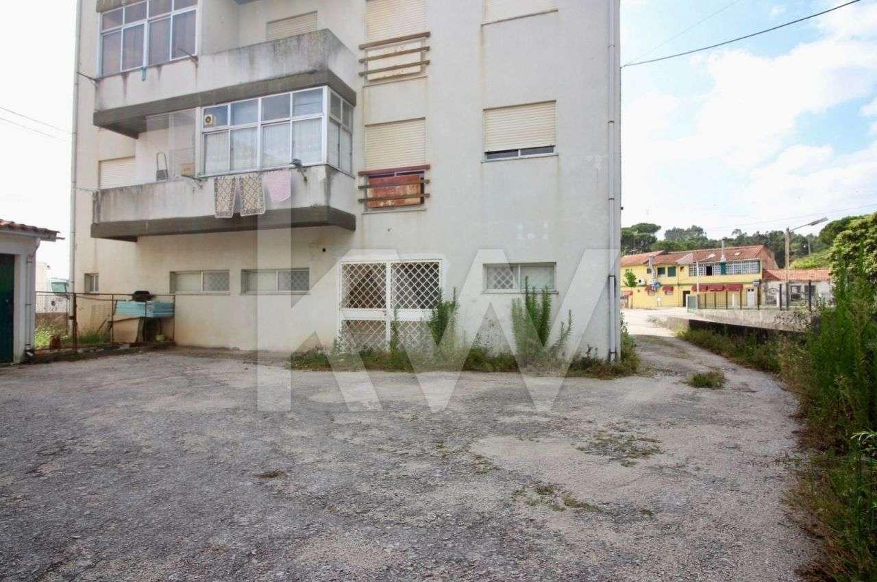 Loja para arrendar, Assafarge e Antanhol, Coimbra - Foto 9