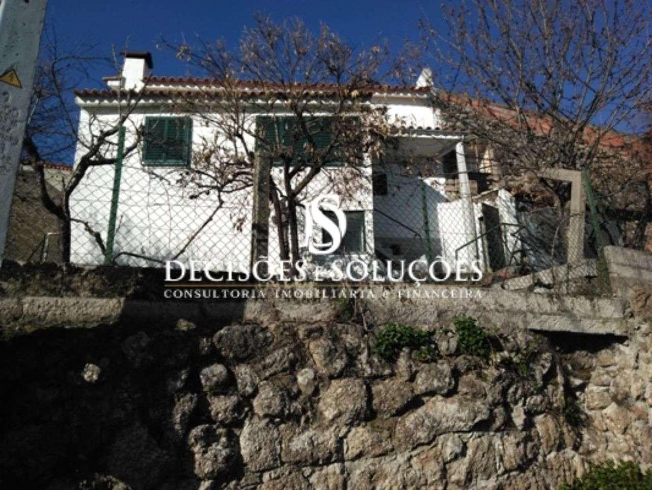 Moradia para comprar, Midões, Tábua, Coimbra - Foto 1