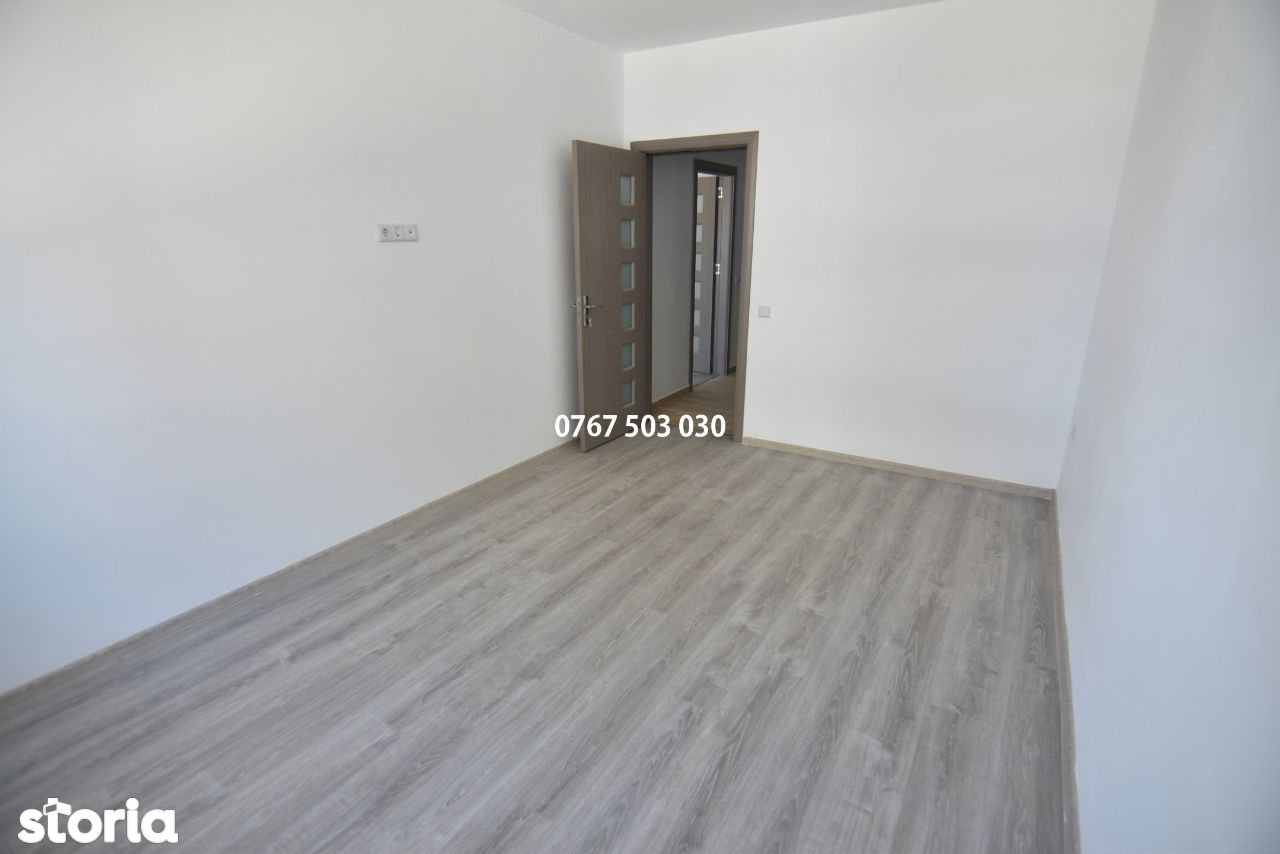Apartament 2 camere, Prelungirea Ghencea, Cartierul Latin, Bragadiru