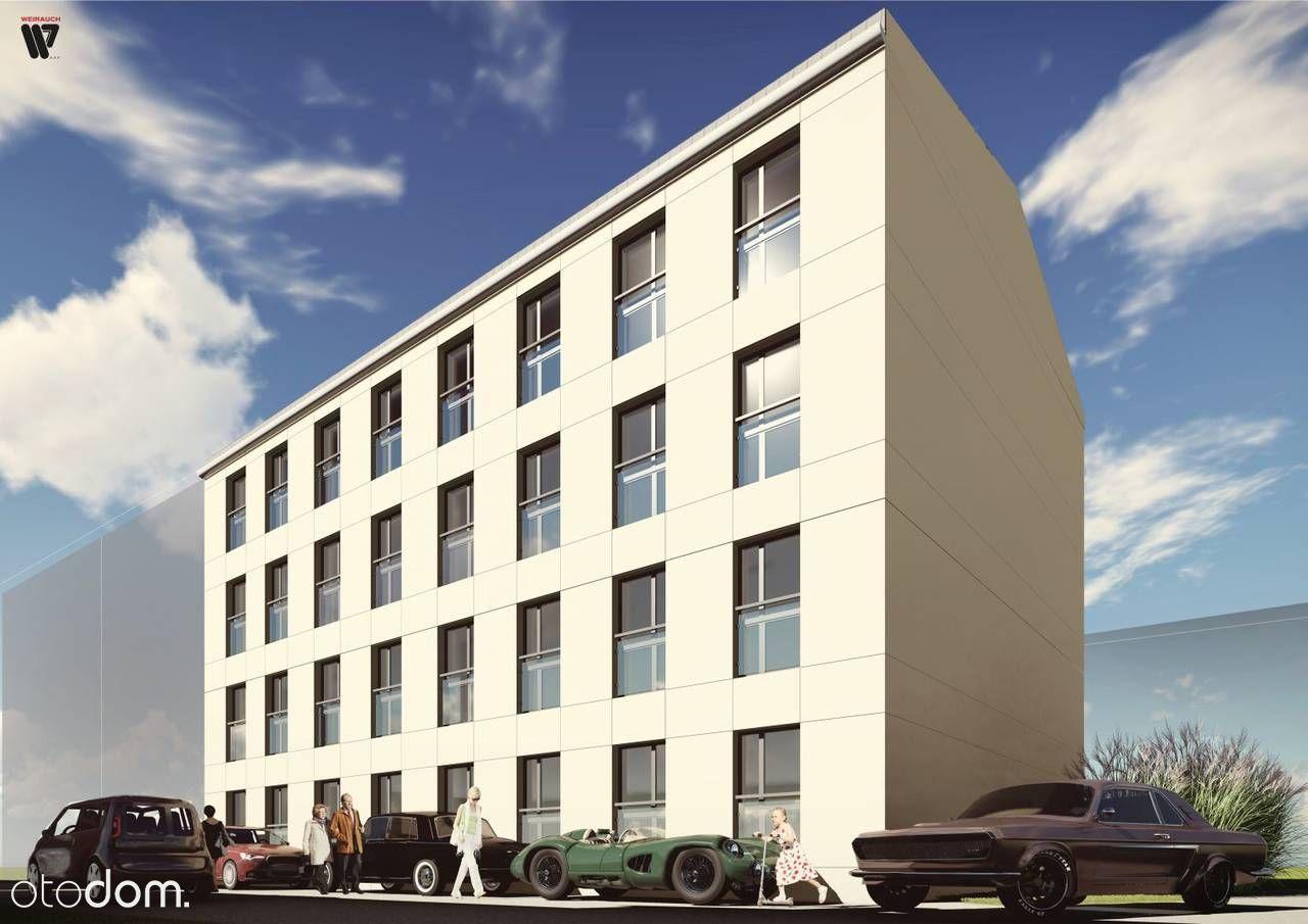 Nowe Mieszkanie Kajki M12