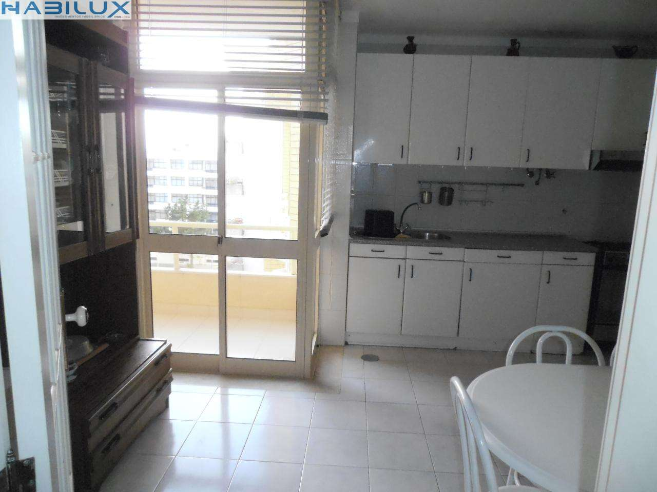 Apartamento para férias, Chafé, Viana do Castelo - Foto 5