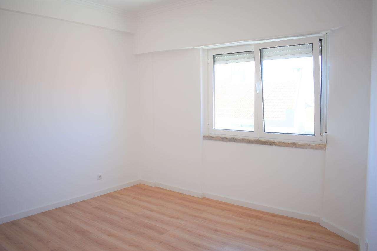 Apartamento para comprar, Rua Neves Ferreira, Penha de França - Foto 20