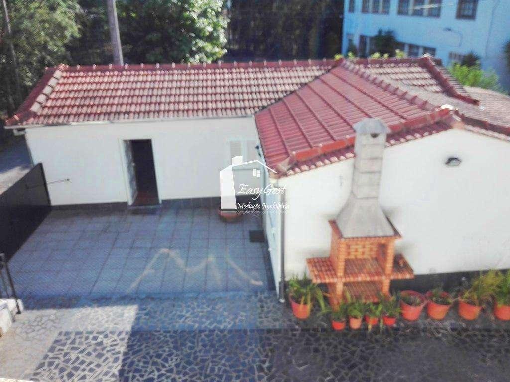 Moradia para comprar, Canedo, Vale e Vila Maior, Aveiro - Foto 28