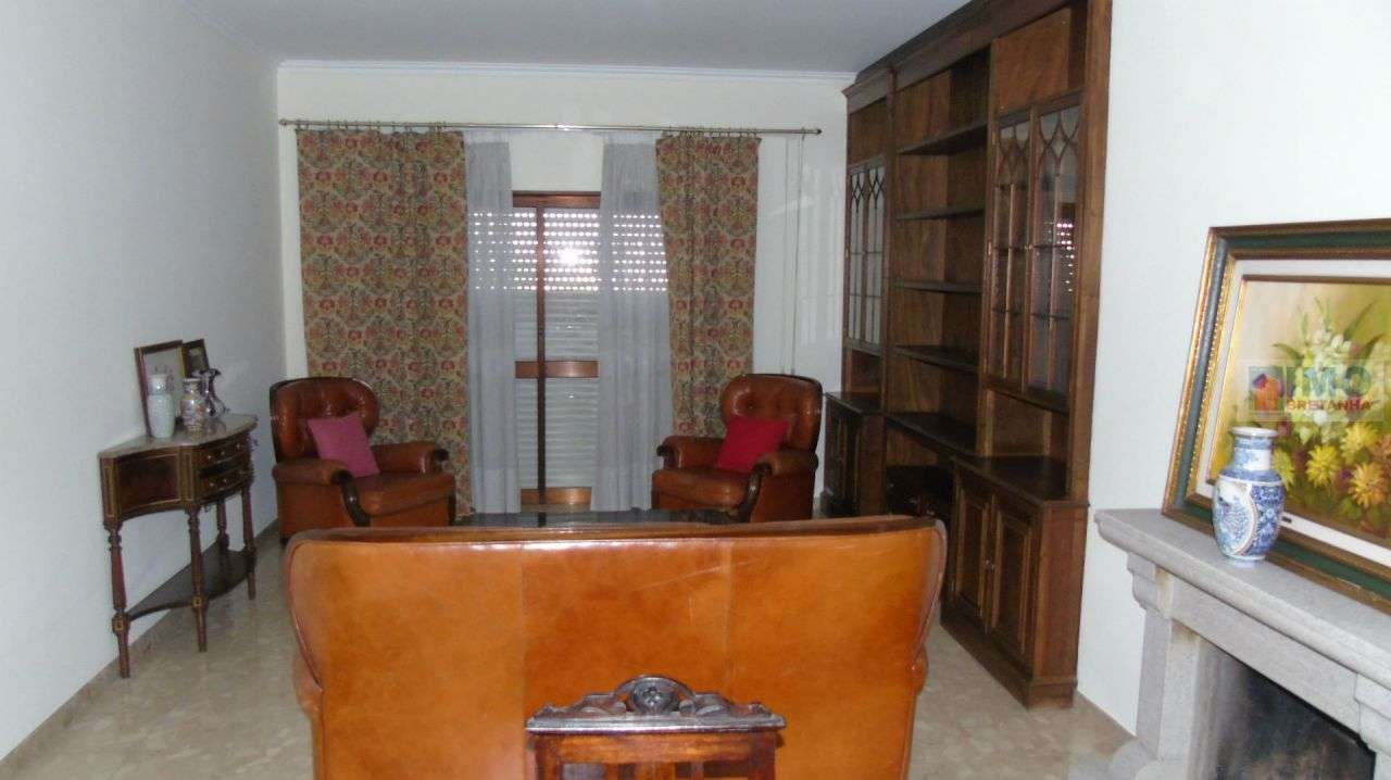 Apartamento para arrendar, Almaceda, Castelo Branco - Foto 7