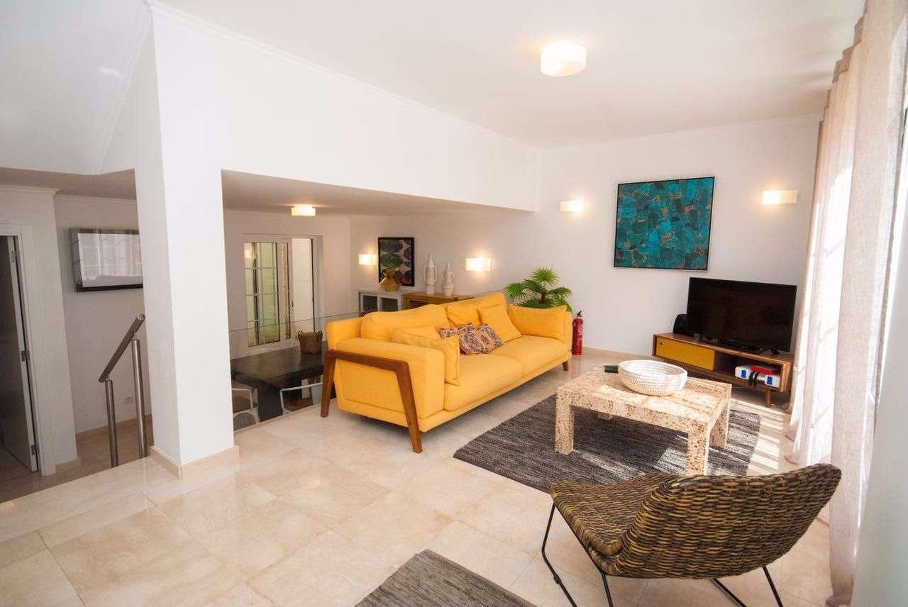 Moradia para arrendar, Rua do Hangar, Cascais e Estoril - Foto 2