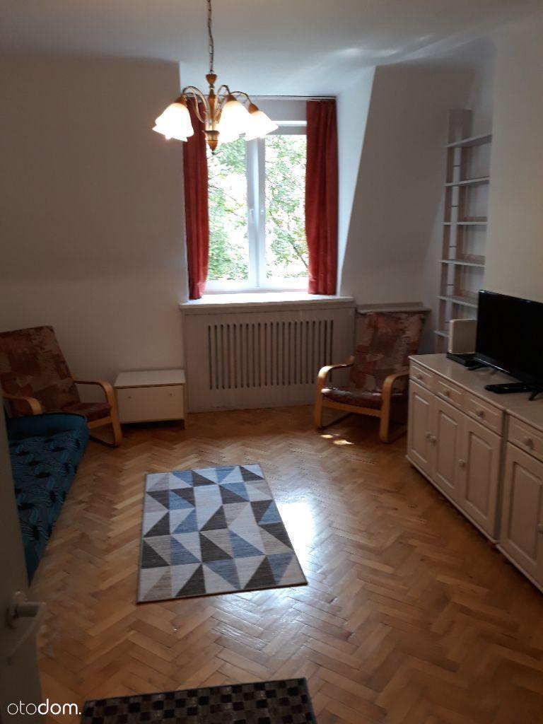Bezpośrednio 71 m2, 4 pokoje, Górny Mokotów