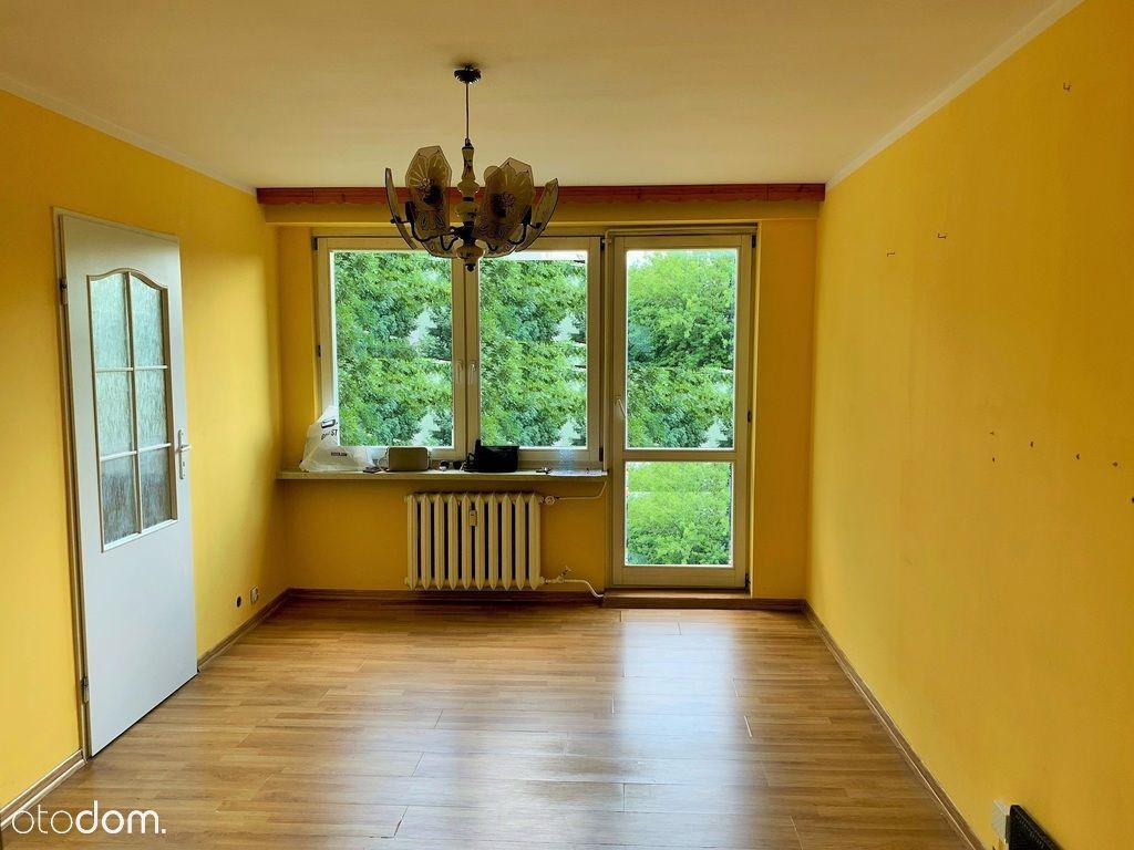Mieszkanie, 58m2, Robotnicza, Dębica