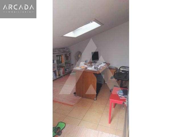 Apartamento para comprar, Oiã, Aveiro - Foto 23