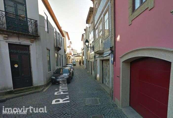 Garagem para comprar, Aver-O-Mar, Amorim e Terroso, Porto - Foto 1