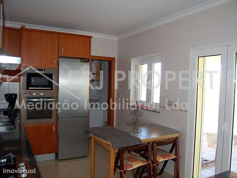 Moradia para comprar, Vila Nova de Cacela, Faro - Foto 7