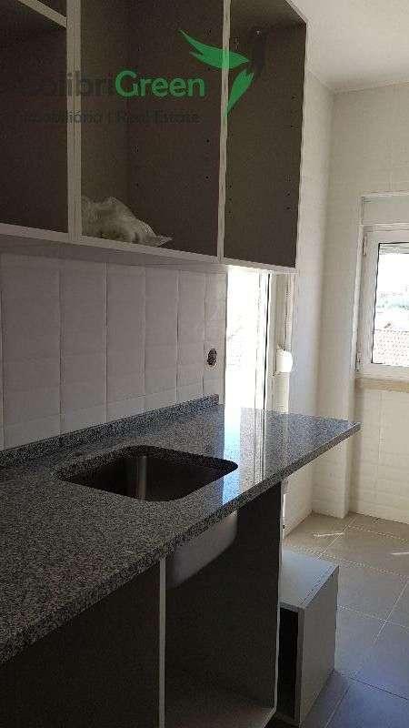 Apartamento para comprar, Mina de Água, Amadora, Lisboa - Foto 12